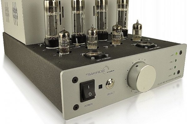 Murpan Audio Laboratories